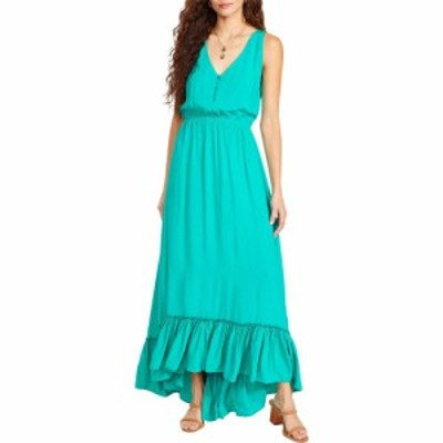 スティーブ マデン BB Dakota x Steve Madden レディース ワンピース ワンピース・ドレス Precious Hem Dress Deep Green