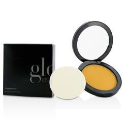 Glo Skin Beauty 無瑕粉餅Pressed Base - # Honey Dark 9g/0.31oz