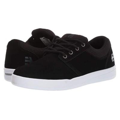 エトニーズ Score メンズ スニーカー 靴 シューズ Black/White