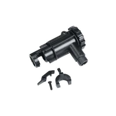 ICS M1 HOPチャンバーセット (8mm)