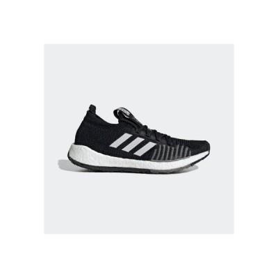 アディダス adidas パルスブースト HD / Pulseboost HD (ブラック)