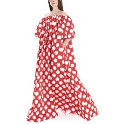 SARA BATTAGLIA/サラ バッタグリア ドレス Multicolor レディース 春夏2020 SB5021318071 ju