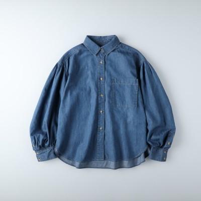 (ラグマシーン)RAG MACHINE クォータースリーブシャツ