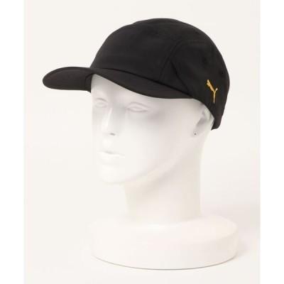 帽子 キャップ PUMA プーマ ゴルフ ジェット キャップ