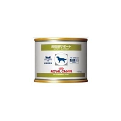 満腹感サポート 犬用 195g×12缶