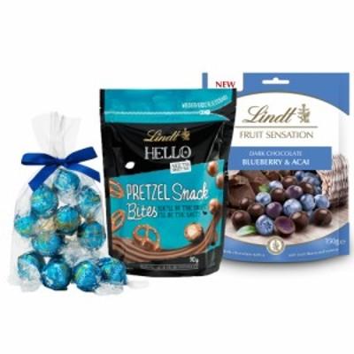 【公式】リンツ チョコレート(Lindt) サマーチョコレートギフト B