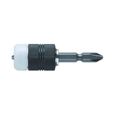 兼古製作所 アネックス 石膏ボード用 マグネットビスキャッチ&ストップ +2×65 ABS-2065 1個 493-6299(直送品)