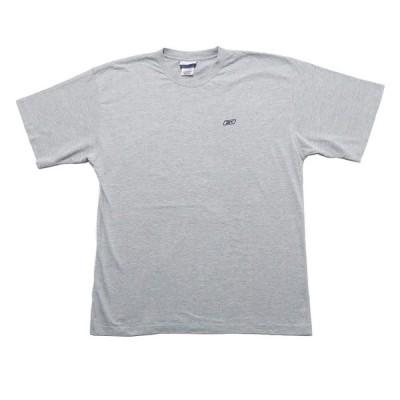 リーボック ワンポイント ロゴ Tシャツ サイズ表記:XL