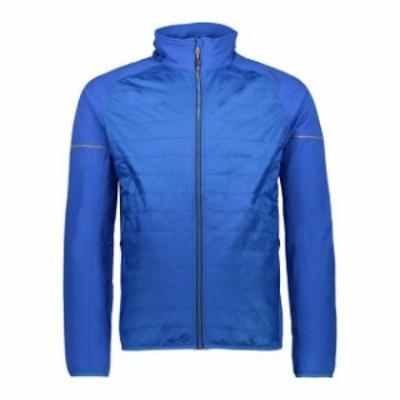 cmp シーエムピー アウトドア 男性用ウェア ジャケット cmp jacket