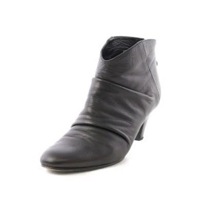 ツモリチサト TSUMORI CHISATO ブーティ 23.5cm レディース ブラック系 ブーツ 表示なし【還元祭対象】【中古】20200912