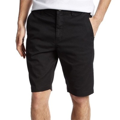 ボルコム メンズ ハーフパンツ・ショーツ ボトムス Volcom Frickin Modern Stretch Shorts
