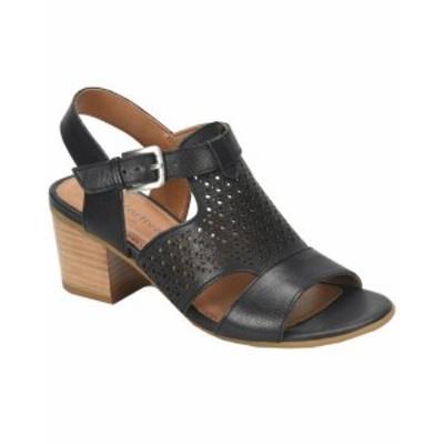 Comfortiva  ファッション サンダル Comfortiva Amber Sandal