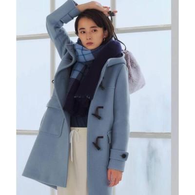 コート ダッフルコート ◆SC ダッフル ロング コート