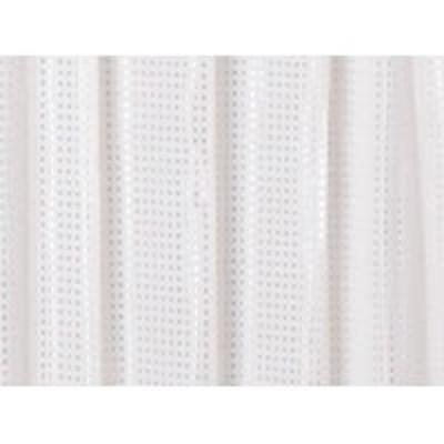 レースカーテン 【MY1189 ミラード】 (ミラーレース) 100×133cm(2P)