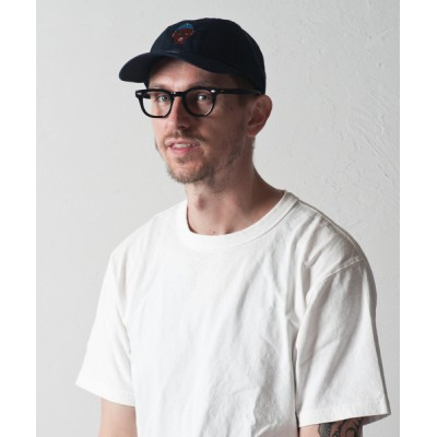 Ray's Store / EMB CAP / EMBキャップ MEN 帽子 > キャップ