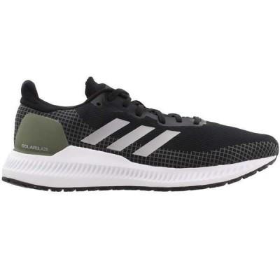 アディダス メンズ スニーカー シューズ Solar Blaze Running Shoes