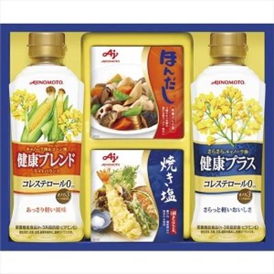 味の素 バラエティ調味料ギフト LAK-15C 4901111450806 2020b5058059