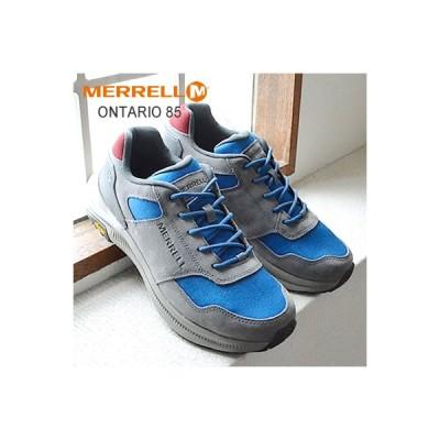 メレル MERRELL ONTARIO 85 オンタリオ 85 IMPERIAL インペリアル シューズ