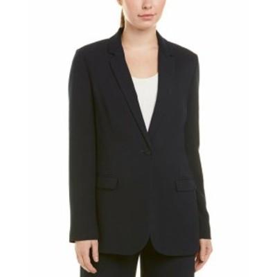 Diane von Furstenberg ダイアンフォンファステンバーグ ファッション 衣類 Diane Von Furstenberg Vint Jacket