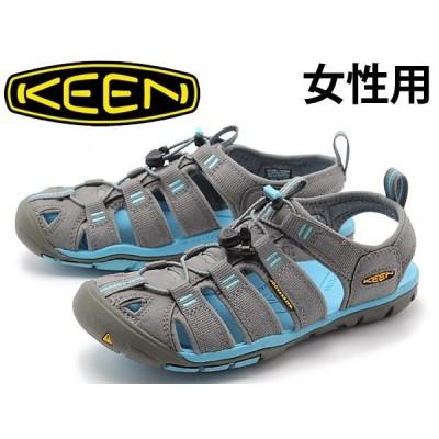 キーン サンダル レディース サンダル KEEN 01-11008151