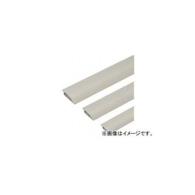 未来工業/MIRAI 隅角ワゴンモール OP5型 1m