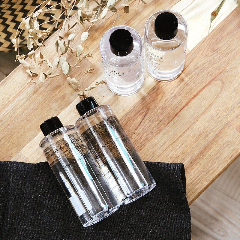 【多樣香味任選】cocodor-擴香補充瓶200ml