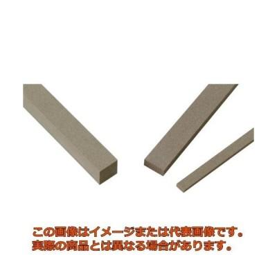 ミニモ ポリッシングストーン WA/GC #600 13×13mm (2個入) RD1873
