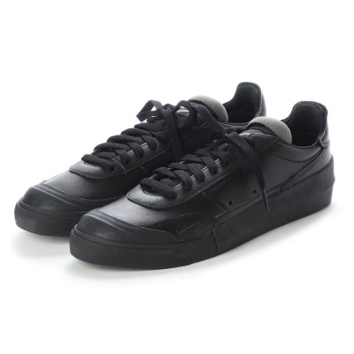 ナイキ NIKE DROP-TYPE PRM (BLACK)