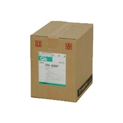 【代引不可】 MARKTEC スーパーグロー 現像剤 DN−600P 1kg 【C0030033002】 (5缶入り)
