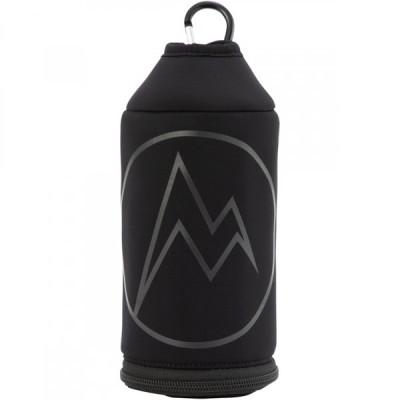 マーモット アウトドア Bottle Case / ボトルケース ユニセックス TOAQJA22-BK