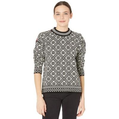 ダールオブノルウェイ レディース ニット・セーター アウター Bjory Sweater