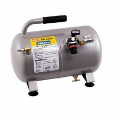 マックス(MAX) 常圧接続エアタンク  AK-T20R