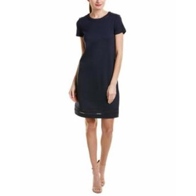 brooks ブルックス ファッション ドレス Brooks Brothers Shift Dress 2