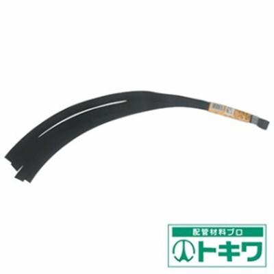 ユタカメイク ゴム タイヤハタキ 20mm×60cm TT-27 ( 7949472 )