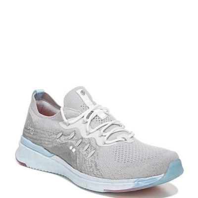 ライカ レディース スニーカー シューズ fEMPOWER Momentum 2.0 Walking Shoes