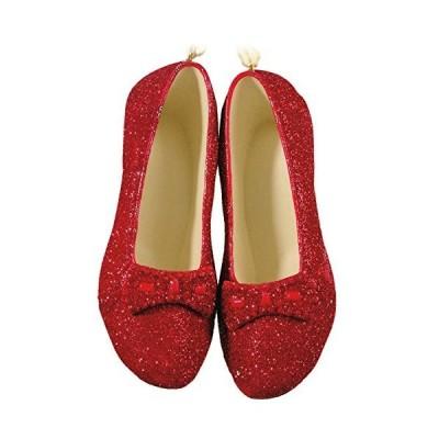Ruby Slippers???The Wizard of Oz???2014?Hallmark Keepsake Ornament