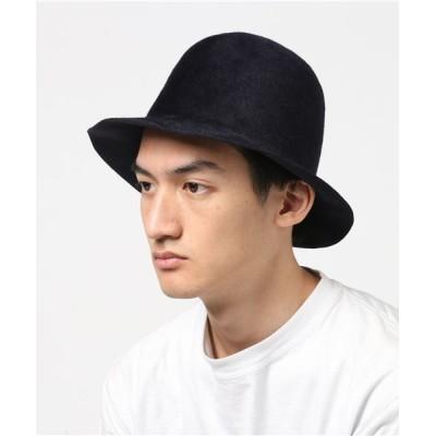 帽子 ハット レナード プランク/REINHARD PLANK/IBRO