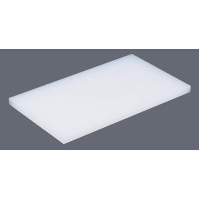 住ベテクノプラスチック 抗菌スーパー耐熱まな板 600×300×H30mm ポリエチレン 日本 AMNA209