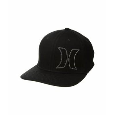 ハーレー メンズ ハット キャップ 帽子 Santa Barbara Hat