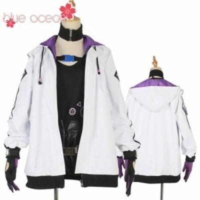 少女前線 Girls Frontline AA12 UMP45  風 コスプレ衣装  cosplay ハロウィン  イベント コスチューム 仮装
