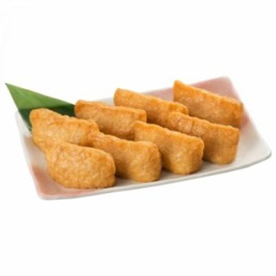 一粒庵 冷凍ごはん 佐賀県産米 いなり寿司 6個