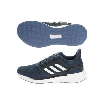 アディダス(adidas) スポーツシューズ ランニングシューズ EQ19 ラン H00926 (メンズ)