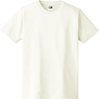 半袖Tシャツ【期間限定アウトレット特価】5.0オンスTシャツ XS〜XLサイズ 40カラー Printstar プリントスター DM030【送料198円対応品】