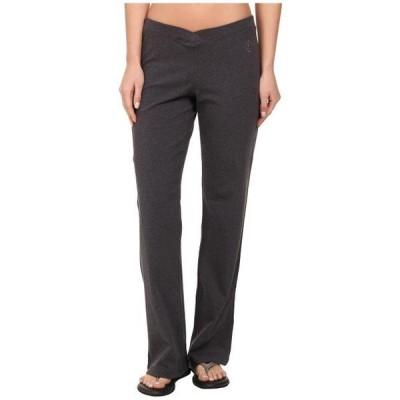 ストーンウェアデザイン レディース 服 パンツ Stonewear Pants