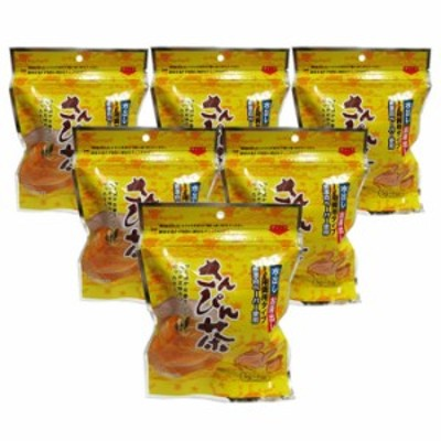 沖縄限定さんぴん茶ミニ【5g×8袋】6個セット ミニタイプ