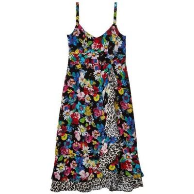 ナネットレポー レディース ワンピース トップス Flamenco Slip Dress