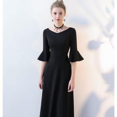 成人式 ウェディングドレス 結婚式 ドレス 同窓会hs204 お呼ばれドレス パーティー 二次会ドレス 卒業パーティー ロングドレス