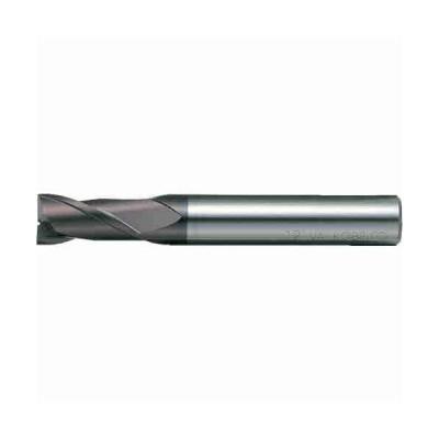 三菱K VA2SSD0600 バイオレットエンドミル6.0mm (1本)