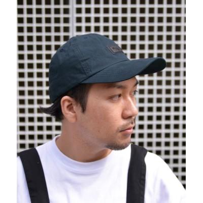 ANCHOR by ROTAR/VIVIFY / CELEB ロングブリム ローキャップ MEN 帽子 > キャップ