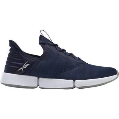 リーボック レディース スニーカー シューズ Reebok Women's DailyFit Training Shoes